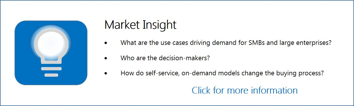 Market Insight 2014